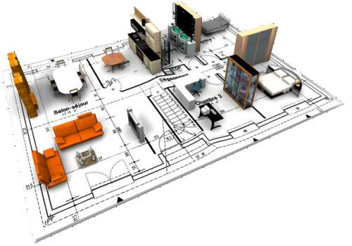 épületfelújítás lakásfelújítás - segítünk