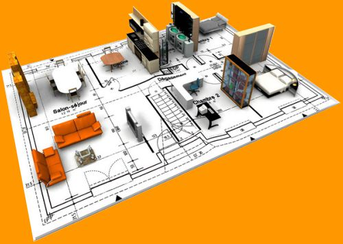 épület felújítás, lakásfelújítás - segítünk